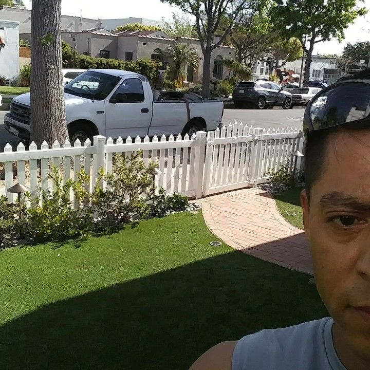 Catalinas Lawnscaping
