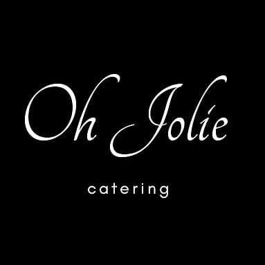 Oh Jolie Catering