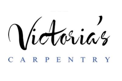 Avatar for Victoria carpentry Fall River, MA Thumbtack