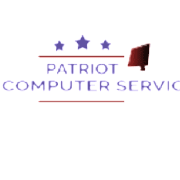 Avatar for PATRIOT USA Computer Services, LLC New Port Richey, FL Thumbtack