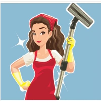 Avatar for House Cleaning Ever
