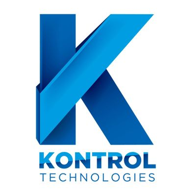 Avatar for Kontrol Technologies, Inc. Northridge, CA Thumbtack