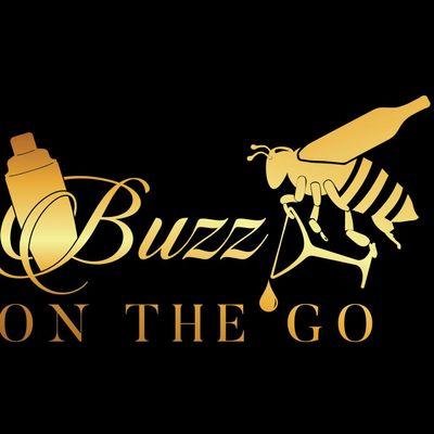 Avatar for Buzz On The Go! Cypress, TX Thumbtack
