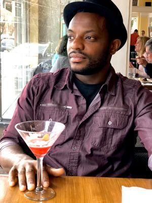 Avatar for Bruno Ebukam (DJ Brunshki) Portland, OR Thumbtack