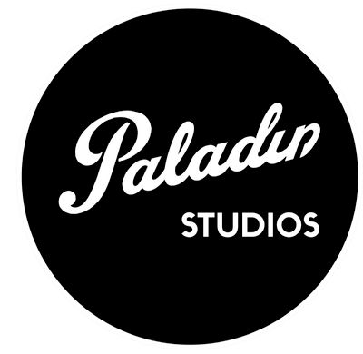 Avatar for Paladin Studios New York, NY Thumbtack