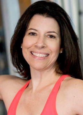 Avatar for Beth Rau Fitness Fitchburg, MA Thumbtack