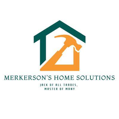 Avatar for Merkerson's Home Solutions Mcdonough, GA Thumbtack