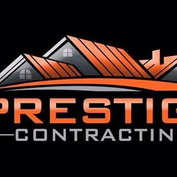 Avatar for Prestige Contracting LLC