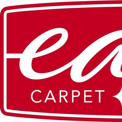 Avatar for Ease Carpet Cleaning