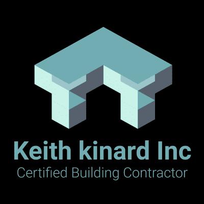 Avatar for Keith Kinard Inc. Riverview, FL Thumbtack
