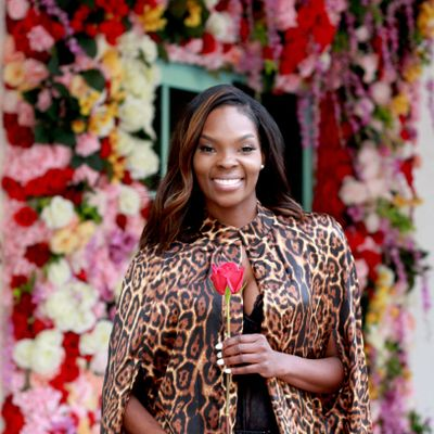 Avatar for AVA PIPER & CO. Calligraphy | Luxe Floral Bouquets Miami, FL Thumbtack