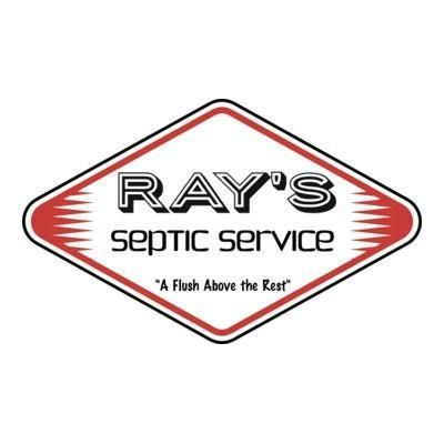 Rays Septic Service