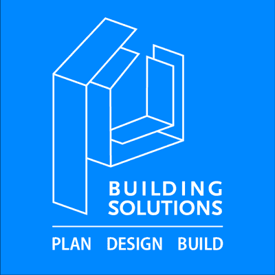 Avatar for Building Solutions San Rafael, CA Thumbtack