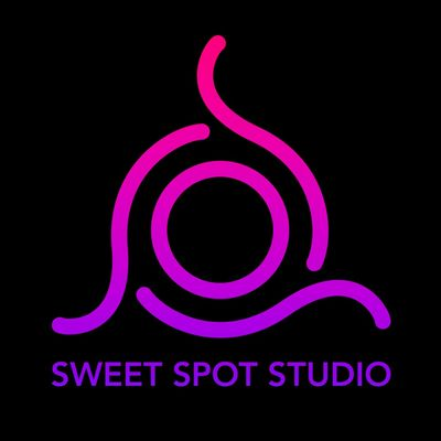 Avatar for The Sweet Spot Studio