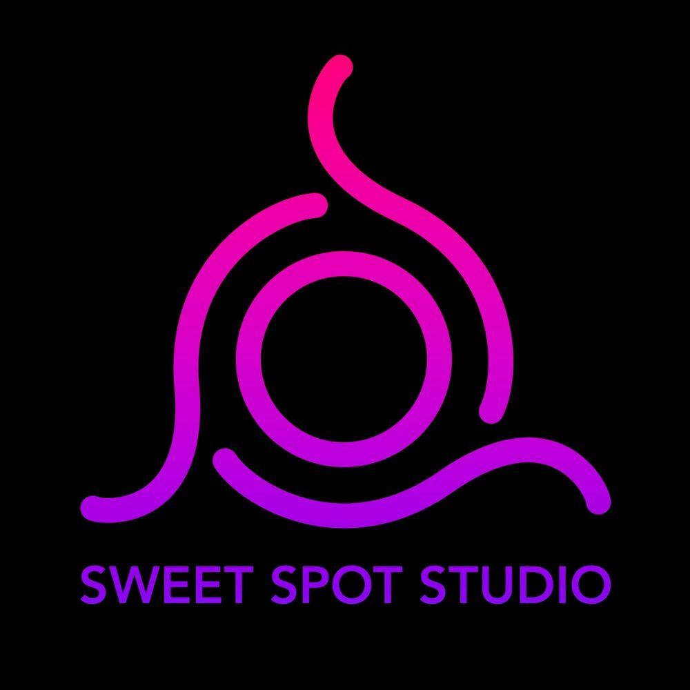 The Sweet Spot Studio