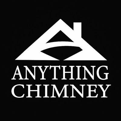 Avatar for Anything Chimney Manchester, NH Thumbtack