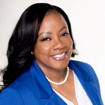 Avatar for I.L.B Accounting Group Atlanta, GA Thumbtack