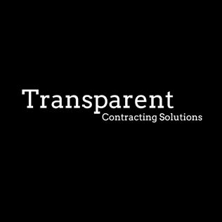 Transparent Contracting Solutions LLC