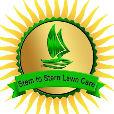 Avatar for Stem to Stern Lawn Care