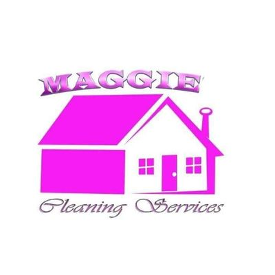 Avatar for Maggie Cleaning Services Round Rock, TX Thumbtack