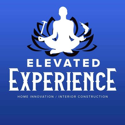 Avatar for Elevated Experience LLC Lafayette, IN Thumbtack