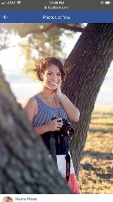 Avatar for Nara Meas Photography Killeen, TX Thumbtack