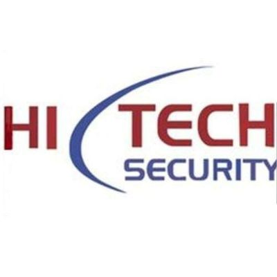 Avatar for HI-TECH SECURITY Miami, FL Thumbtack