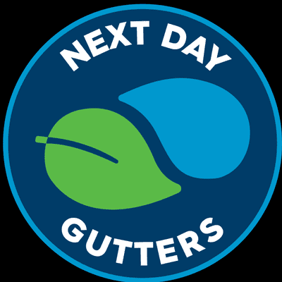 Avatar for Next Day Gutters Potomac, MD Thumbtack