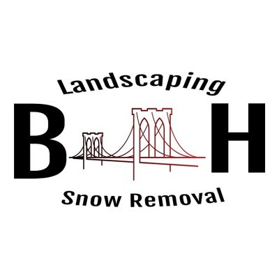 Avatar for B & H Landscaping and Snow Removal Madison, WI Thumbtack