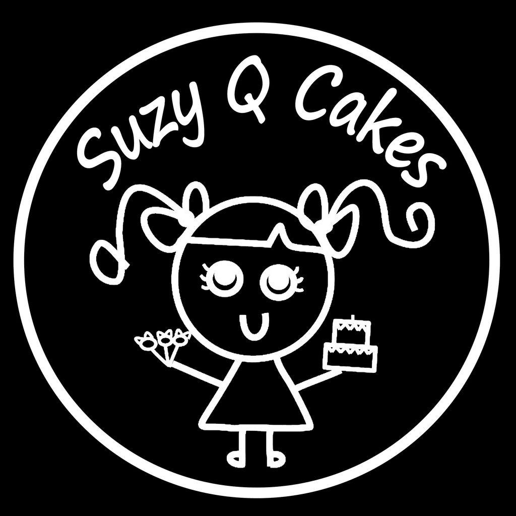 Suzy Q Cakes