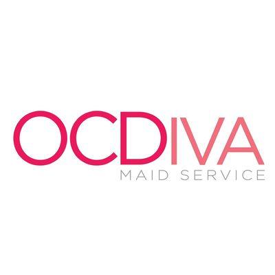 Avatar for Your OCDiva Draper, UT Thumbtack