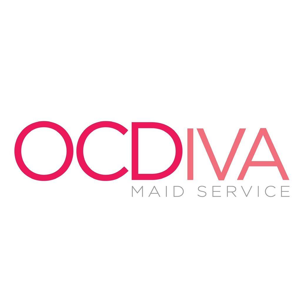 Your OCDiva