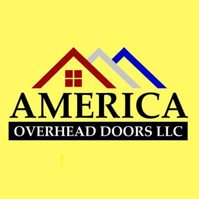 America Overhead Doors, LLC Houston, TX Thumbtack