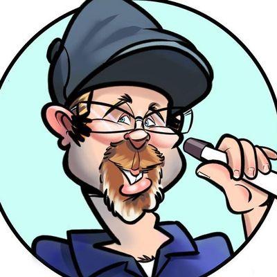 Avatar for Caricatures Unleashed Waukee, IA Thumbtack