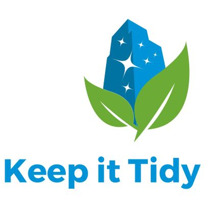 Avatar for Keep it Tidy