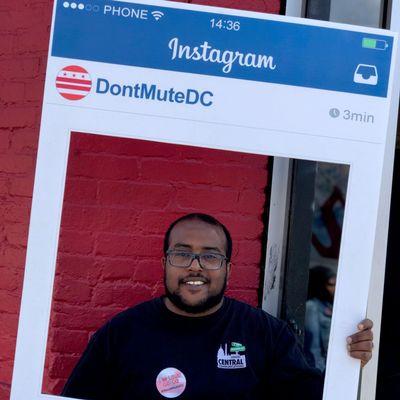 Avatar for Real Mobile Repair Washington, DC Thumbtack