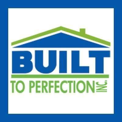 Built To Perfection. Inc. Canoga Park, CA Thumbtack