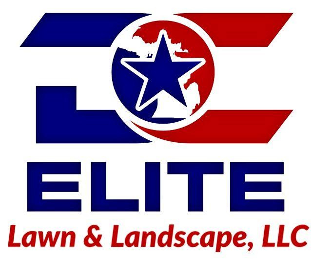 DC Elite Lawn & Landscape, LLC