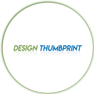 Avatar for Design Thumbprint