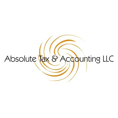 Avatar for Absolute Tax & Accounting LLC Ogden, UT Thumbtack