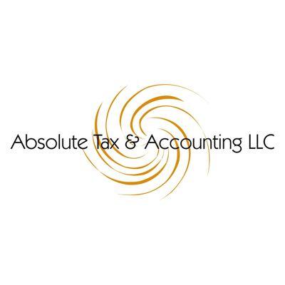 Avatar for Absolute Tax & Accounting LLC Ogden, UT Thumbtack
