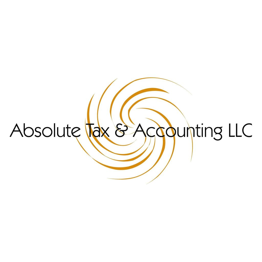 Absolute Tax & Accounting LLC