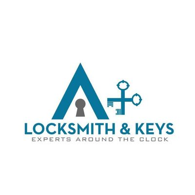 Avatar for A+ locksmith & keys Orlando, FL Thumbtack