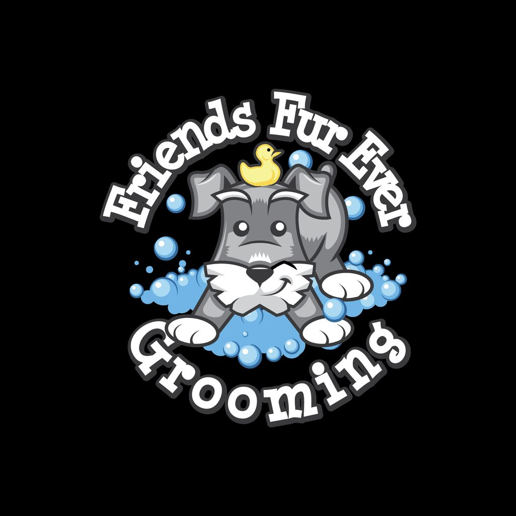 Friends Fur Ever Grooming and Pet Care