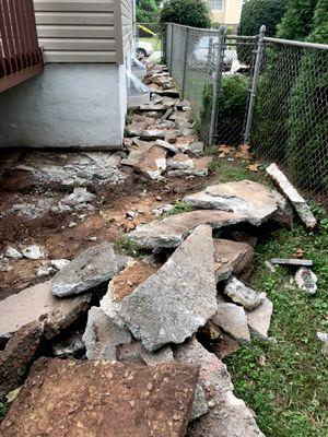 Avatar for C.s.home improvement  llc South River, NJ Thumbtack
