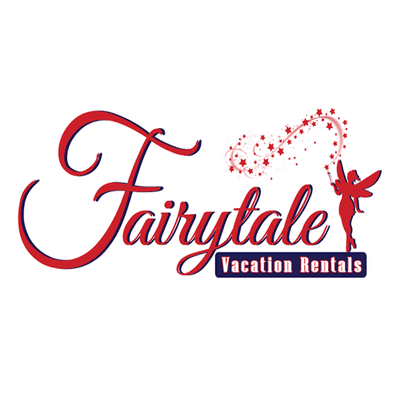 Avatar for Fairytale Vacation Rentals Kissimmee, FL Thumbtack