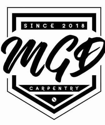 Avatar for MGD Carpentry LLC Clifton Heights, PA Thumbtack