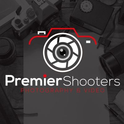 Avatar for Premier Shooters