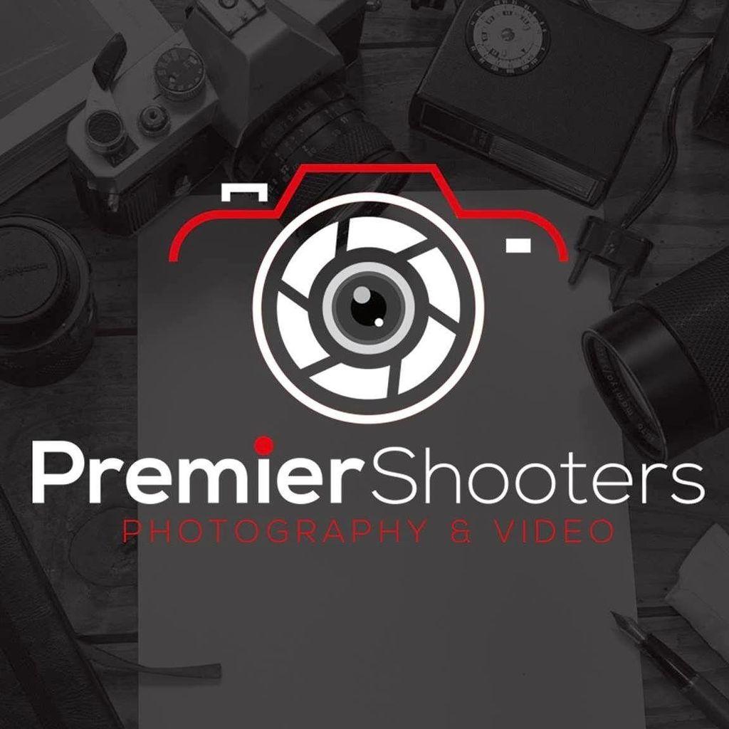 Premier Shooters