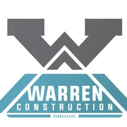 Avatar for Warren Construction Inc Lafayette, CO Thumbtack